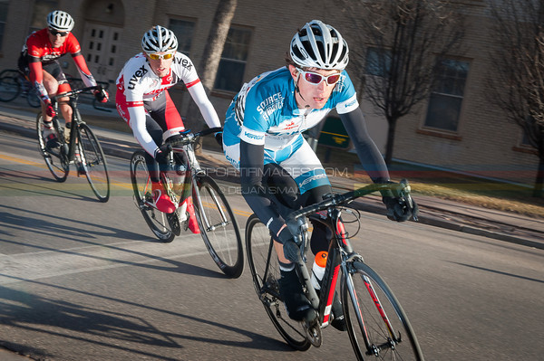 CSU OVAL CRIT-9311