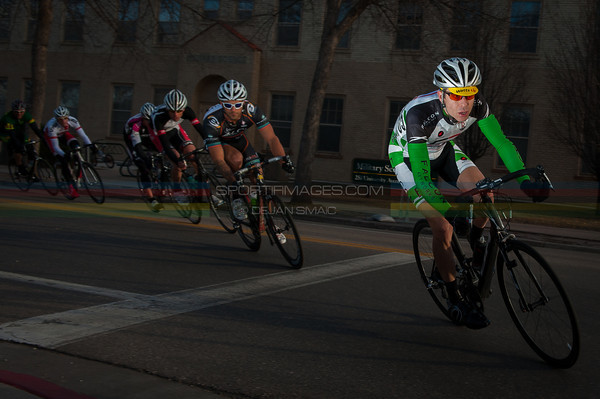 CSU OVAL CRIT-9347