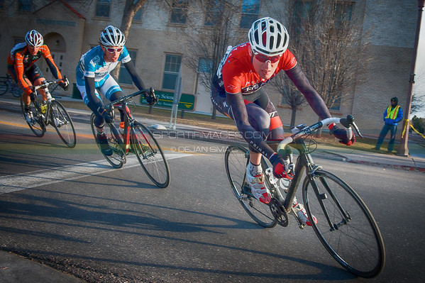 CSU OVAL CRIT-9331