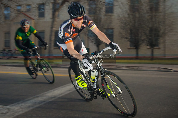 CSU OVAL CRIT-5111-2