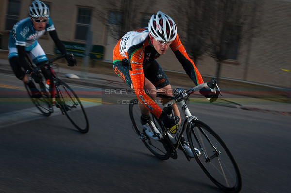 CSU OVAL CRIT-9353