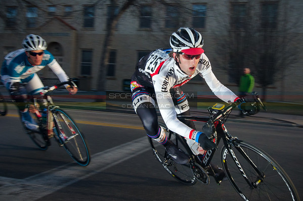 CSU OVAL CRIT-5121-2