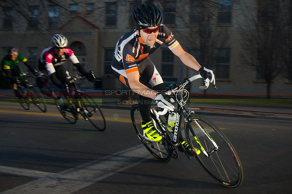 CSU OVAL CRIT-5127-2