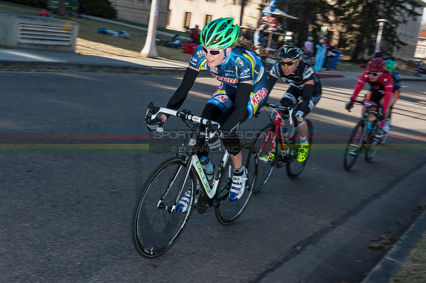 CSU OVAL CRIT-9270