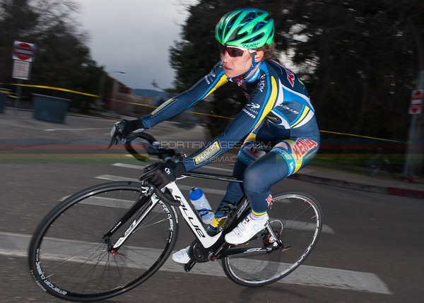 CSU OVAL CRIT-9237