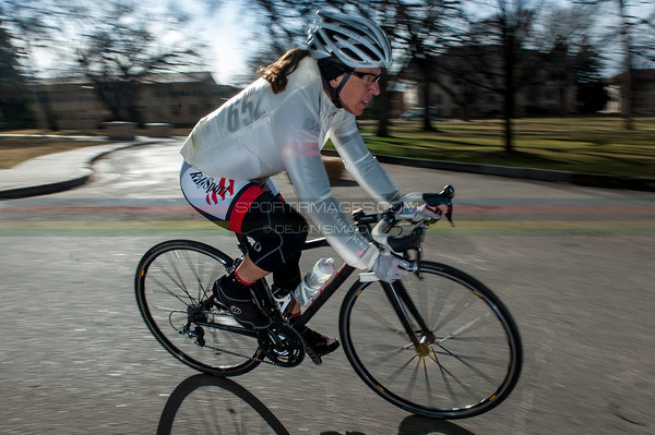 CSU OVAL CRIT-9252