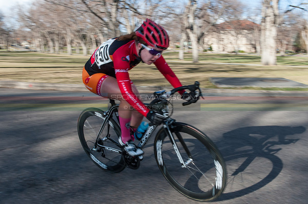 CSU OVAL CRIT-9265