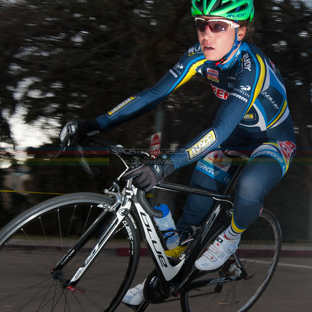 CSU OVAL CRIT-9239