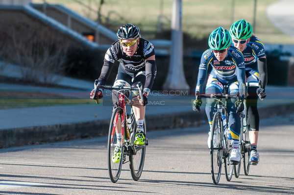 CSU OVAL CRIT-5090