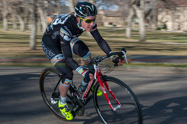CSU OVAL CRIT-9266