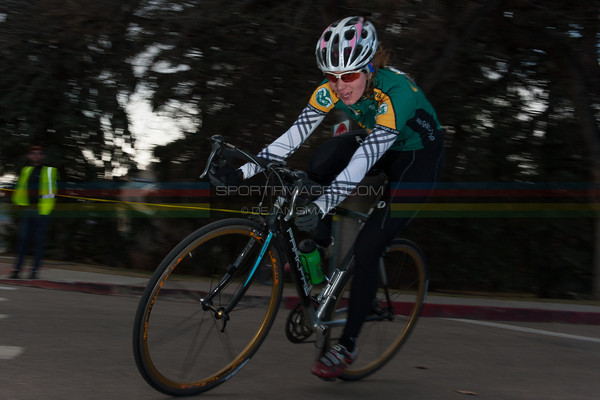 CSU OVAL CRIT-9241