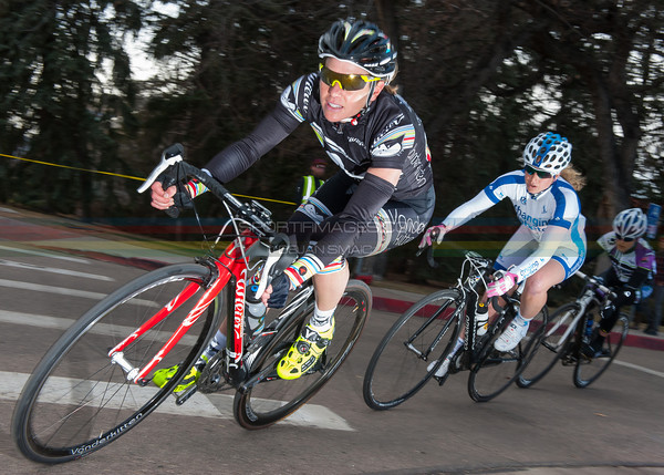 CSU OVAL CRIT-9244