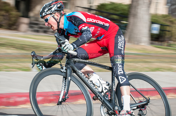 CSU OVAL CRIT-5055