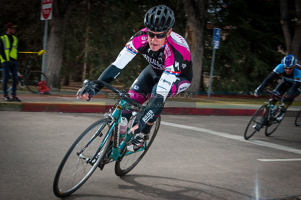 CSU OVAL CRIT-9174