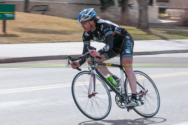 CSU OVAL CRIT-5010