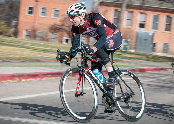 CSU OVAL CRIT-5056