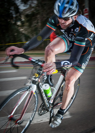 CSU OVAL CRIT-9150