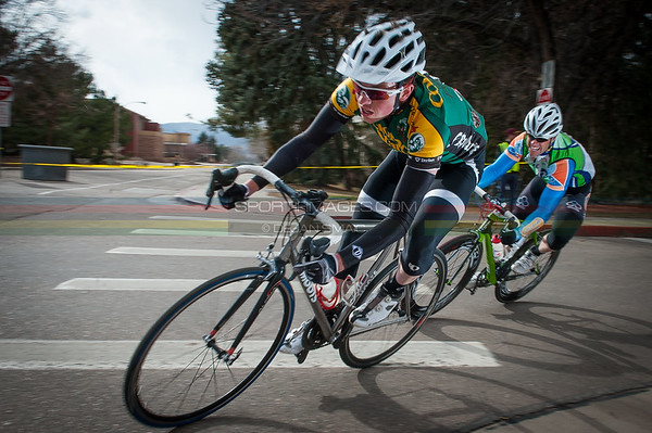 CSU OVAL CRIT-9171