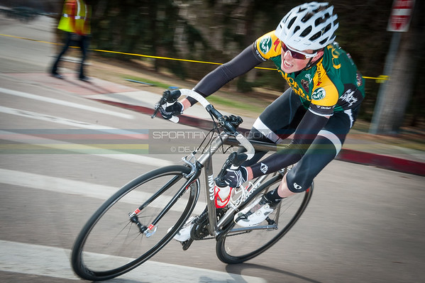 CSU OVAL CRIT-9144