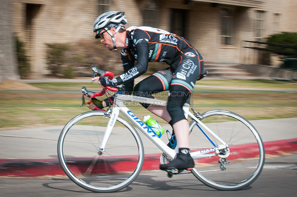 CSU OVAL CRIT-5031