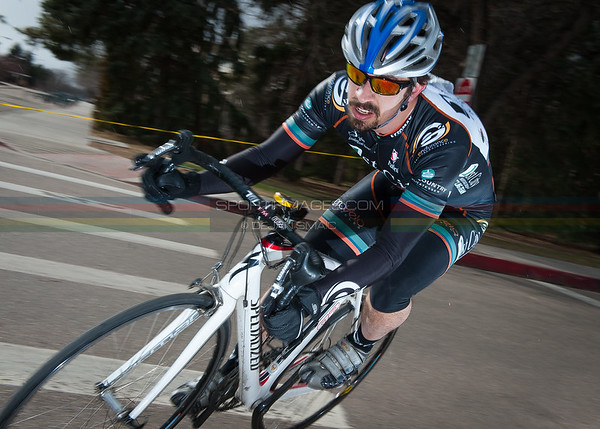 CSU OVAL CRIT-9195