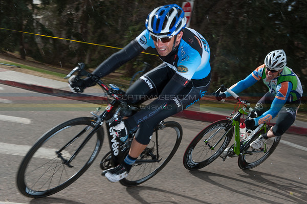 CSU OVAL CRIT-9223