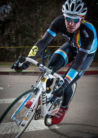 CSU OVAL CRIT-9175