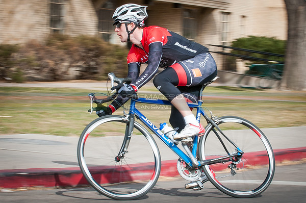CSU OVAL CRIT-5039