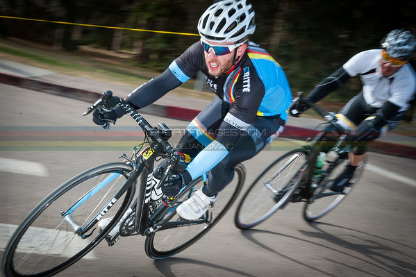 CSU OVAL CRIT-9145