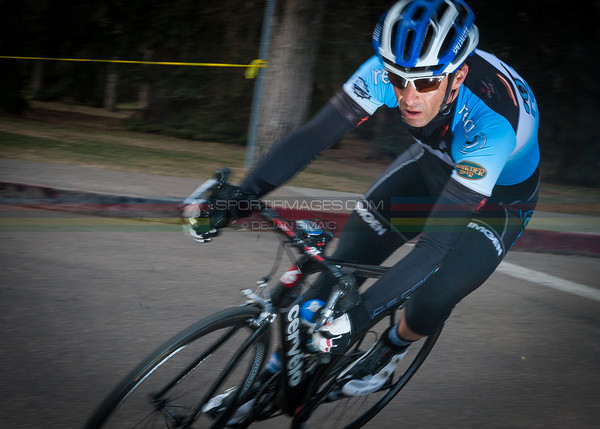 CSU OVAL CRIT-9148