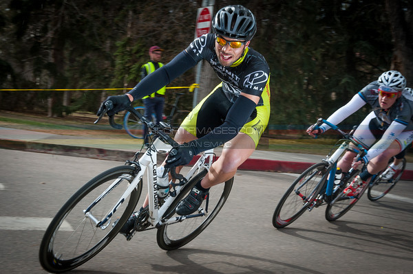 CSU OVAL CRIT-9173