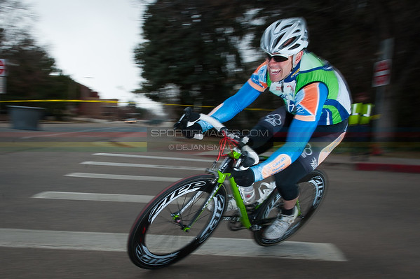CSU OVAL CRIT-9199
