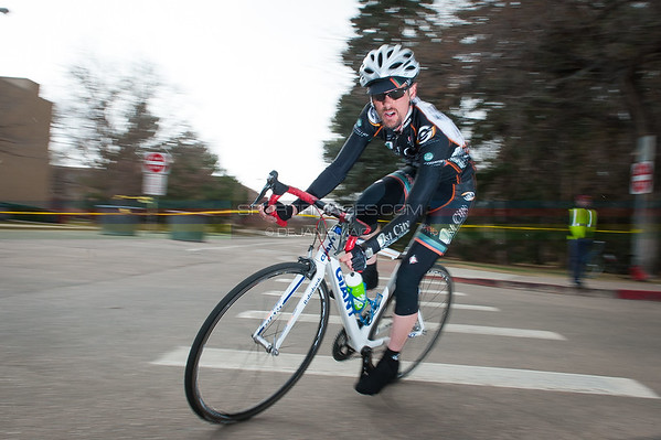 CSU OVAL CRIT-9202