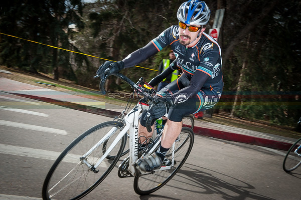 CSU OVAL CRIT-9170
