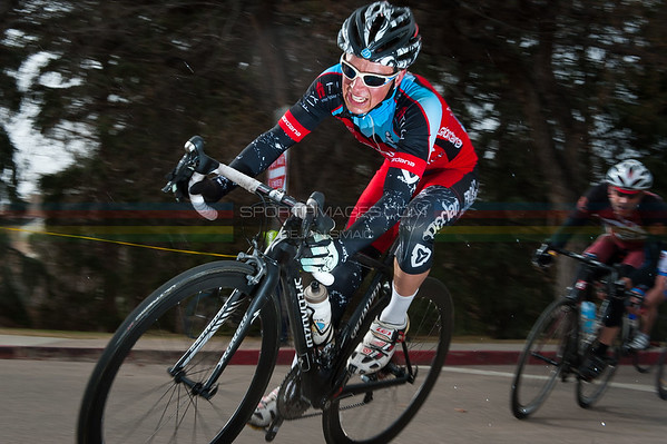 CSU OVAL CRIT-9210