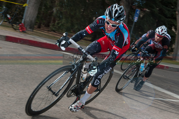 CSU OVAL CRIT-9224