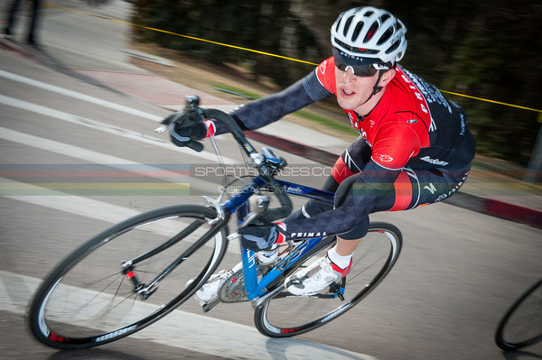 CSU OVAL CRIT-9143