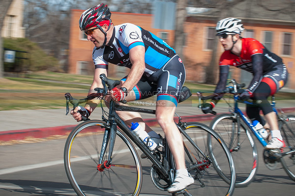 CSU OVAL CRIT-5059