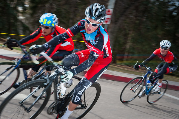 CSU OVAL CRIT-9184