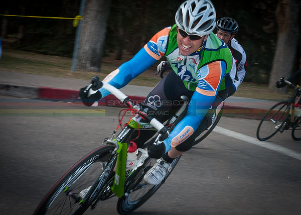 CSU OVAL CRIT-9149