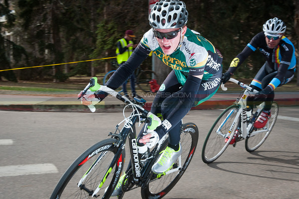 CSU OVAL CRIT-9179