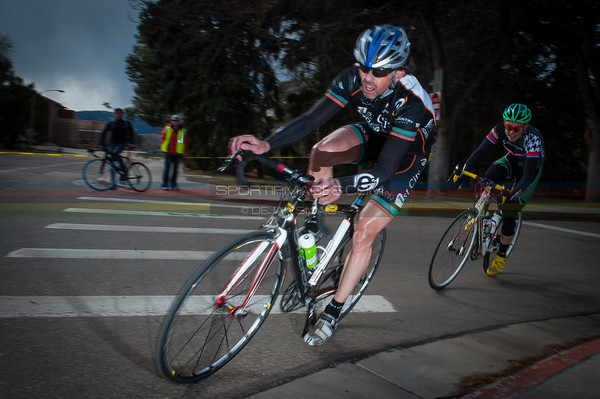 CSU OVAL CRIT-9141