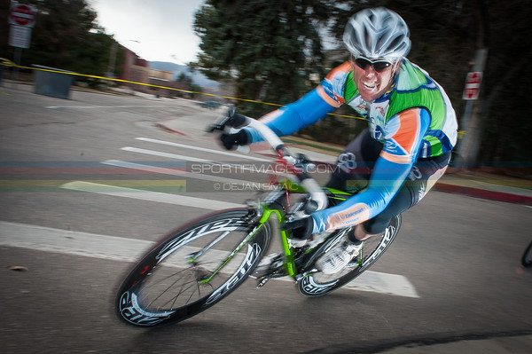 CSU OVAL CRIT-9151