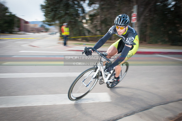 CSU OVAL CRIT-9132