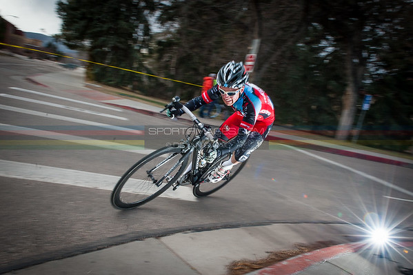 CSU OVAL CRIT-9152