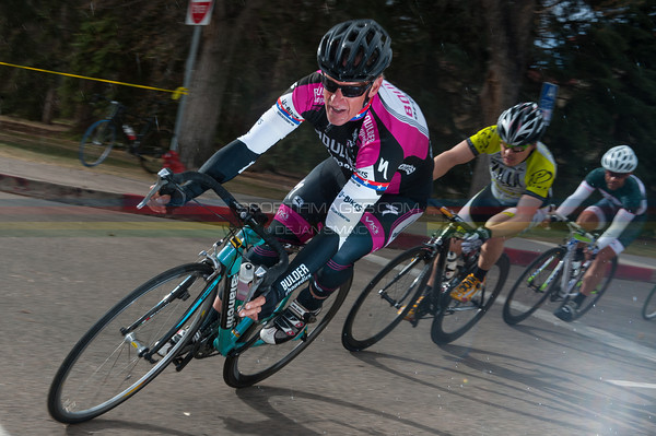 CSU OVAL CRIT-9225