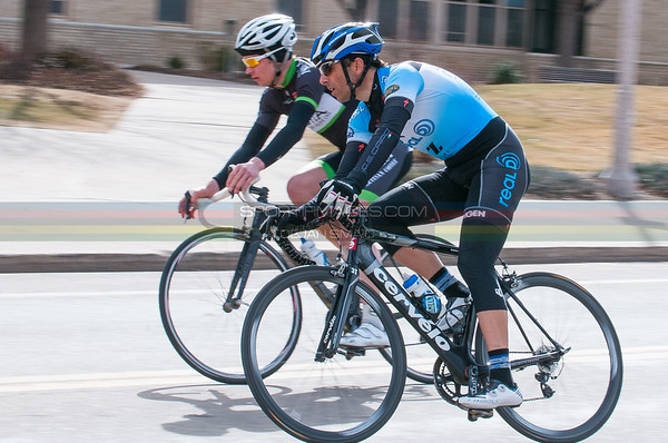 CSU OVAL CRIT-5020