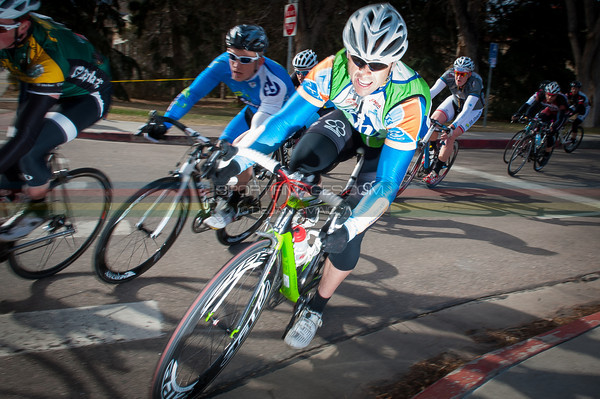 CSU OVAL CRIT-9134