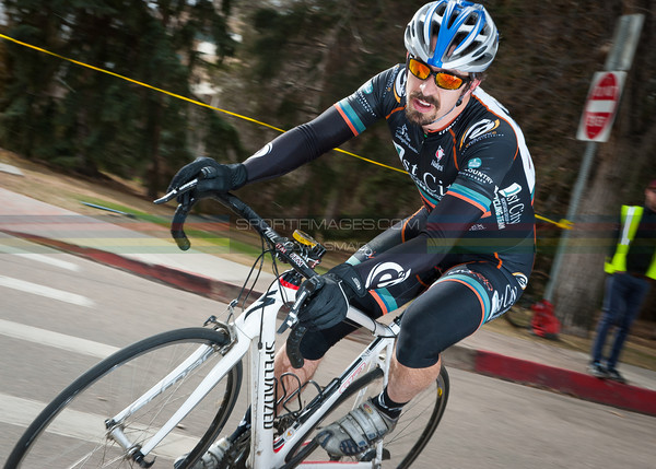 CSU OVAL CRIT-9214