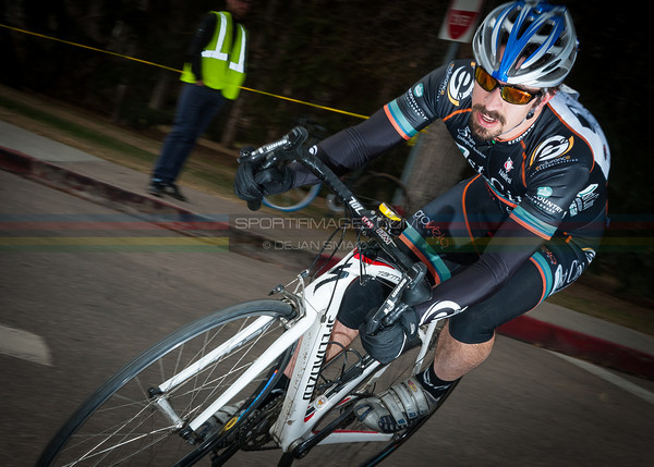 CSU OVAL CRIT-9161